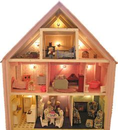Doll House Decorating by 1000 Images About D Dollhouse On Dollhouses
