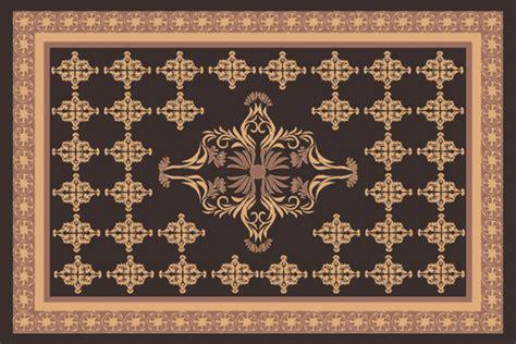 Designer Doormats by Designer Mats Are Contemporary Entrance Mats By