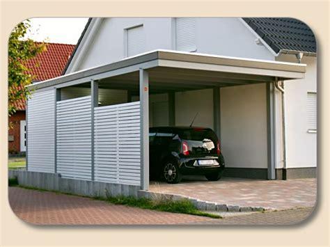 carport braunschweig carport modern braunschweig nach ma 223 holzon de