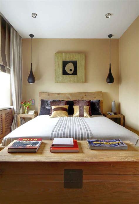 lamparas modernas para dormitorio