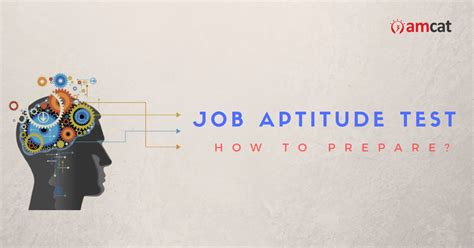 test pattern of amcat how to excel in your next job aptitude test amcat blog