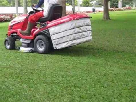 Mesin Pemotong Rumput Honda honda mower demo mesin pemotong rumput