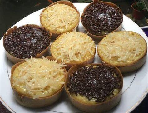 Mixer Kue Mini 3 resep martabak mini manis dan telur aneka rasa empuk lezat april 19 2018 resepdapur net