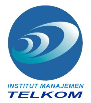 Mba Institute Org Wiki by Telkom Institute Of Management