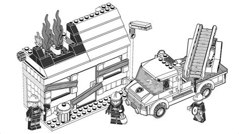 lego truck coloring page lego com city home downloads coloring pages coloring