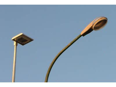 gestione illuminazione pubblica la pubblica illuminazione passa in mano ai privati