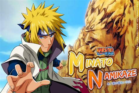 Google Wallpaper Naruto | naruto shippuden minato namizake cartoon hd wallpaper for