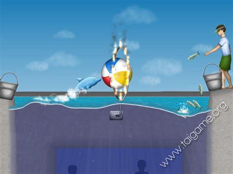 full version tasty blue tasty blue c 225 lớn nuốt c 225 b 233 download free full games