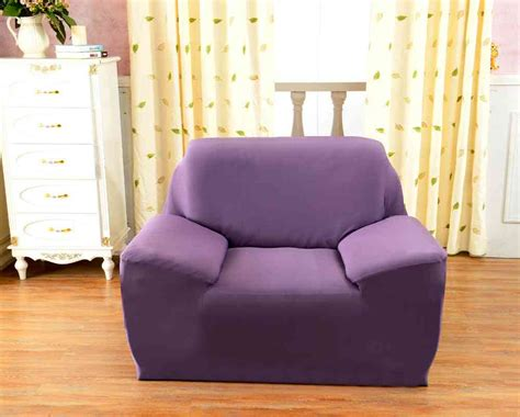 purple sofa cover purple sofa cover home furniture design