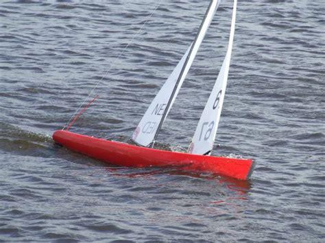 sailing boot zu verkaufen verkauft m boot starkers zu verkaufen rc sailing forum