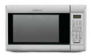 convection microwave oven consumer commentsconvection