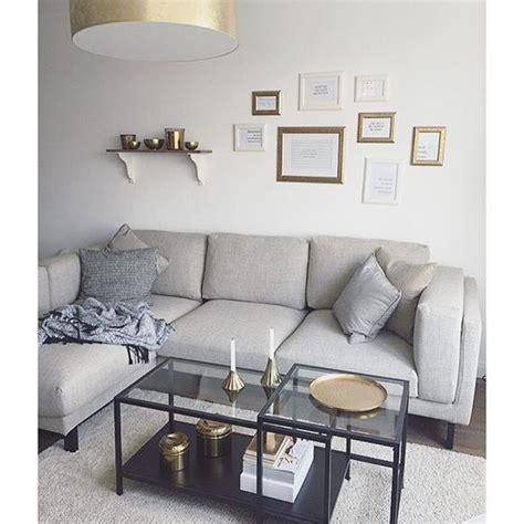 sofa recamiere links ikea nockeby sofa traum naturt 246 ne kombiniert mit etwas