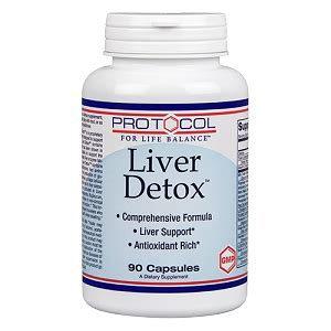 Liver Detox Health Food Store by Femguard Balance 120 Capsules Designs For Health