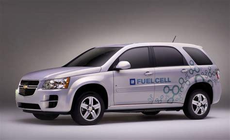 how petrol cars work 2009 chevrolet equinox parental controls chevrolet equinox fuel cell