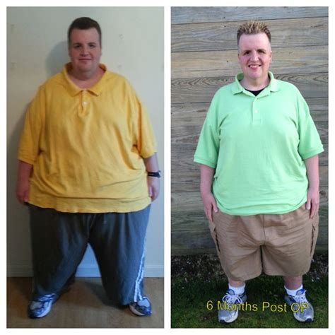 weight loss 9 months 646 best images about fitness traning program on