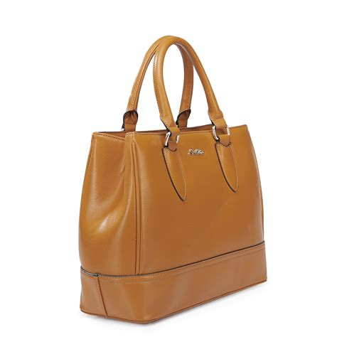 scarves handbag brown