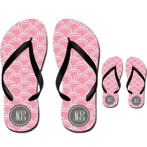 Set Flip Flop Jhe me personalized flip flop set on storenvy