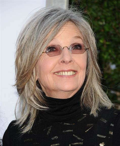 diane keaton how old how rich is diane keaton net worth height weight age bio