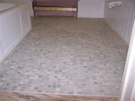 floor installation photos tile and granite in trenton nj bhi tile wolcott ct 06716 angie s list