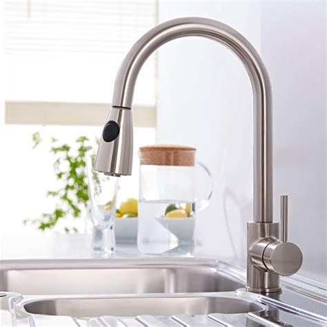 rubinetti cucina rubinetto miscelatore monocomando lavello cucina con