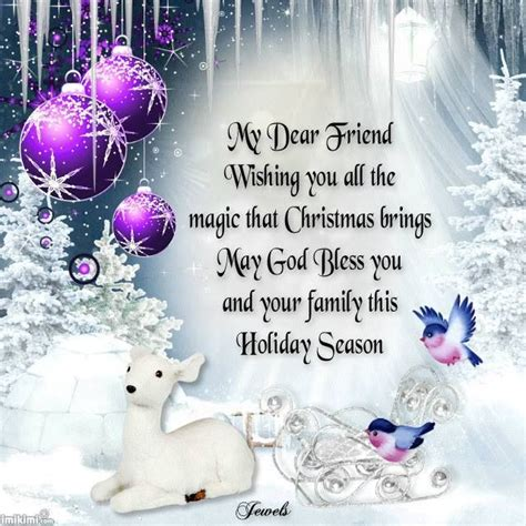 christmas blessing christmas wishes quotes merry christmas images christmas blessings