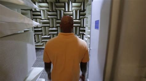 the quietest room step inside the quietest room in the world page 2 of 21 business insider
