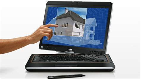 Laptop Dell Latitude Xt3 dell latitude xt3 tablet pc review zdnet