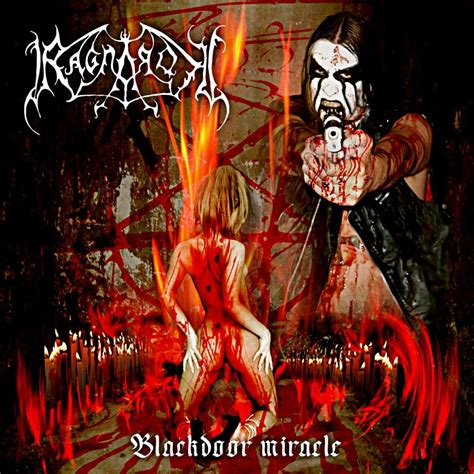 Metal Album Cover the worst black metal album covers of all time part ii