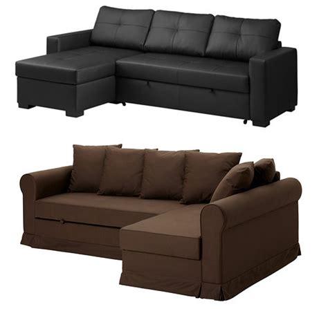 sofa cama barato ikea los mejores sof 225 s cama ikea una opci 243 n barata y