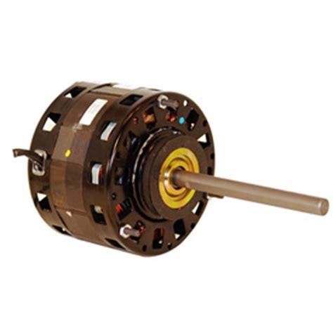 permanent split capacitor motor design permanent split capacitor motors