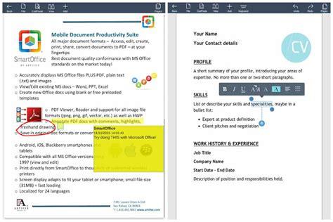 officesuite pro apk cracked pro officesuite pro apk cracked apk mod version