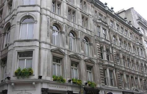 how many of these 8 london buildings can you name londonist 3 must see victorian buildings in london london d company