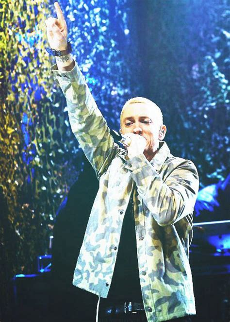eminem curtains up marshall bruce mathers eminem recovery mmlp2 mmlp curtain