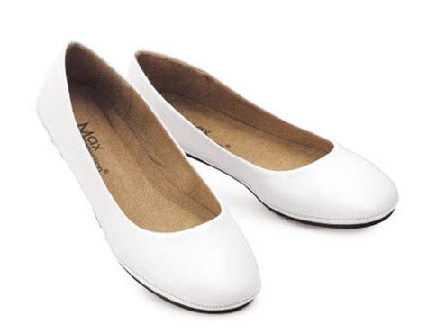 flat shoes white shoes thatsthestuff net