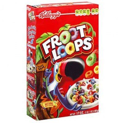 fruit loops cereal $1 off (3) boxes printable coupon 2016