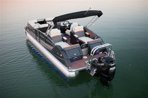 pontoon boat reviews 2015 research 2015 crest pontoon boats savannah 250 ss on