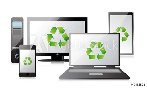electronic recycling sbc recycle electronic recycling