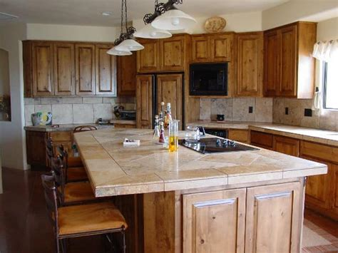 Kitchen Islands Ideas With Seating 100 Kitchen Island Ideas