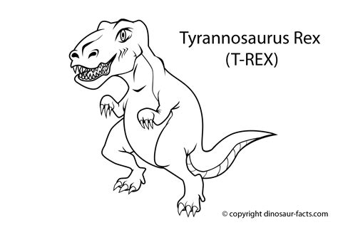 dinosaur coloring pages with names dinosaur coloring pages 2018 dr odd