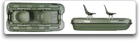 pelican bass raider 8 mini pontoon fishing boat luxury collection cheap pelican boats bass raider 8