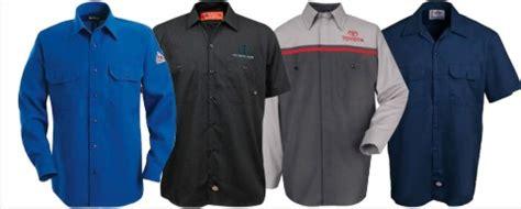 Buat Baju Pdh Karyawan konveksi baju seragam kerja archives konveksi seragam