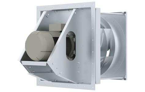 range with built in fan ziehl abegg usa built in fan insulated