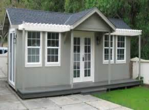 Prefab Guest Houses by Small Prefab Guest House Quotes