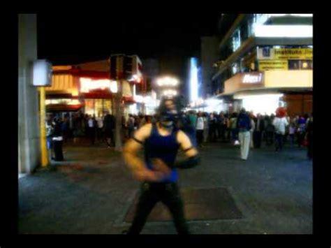 tutorial industrial dance full download industrial dance girl bogota colombia 2013