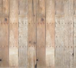 wood backdrop wo66 rustic wood floor by photography backdrops uk