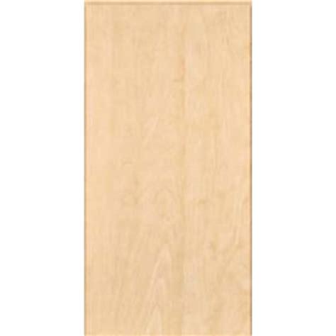 are kraftmaid cabinets solid wood kraftmaid slab solid maple natural cabinets ml
