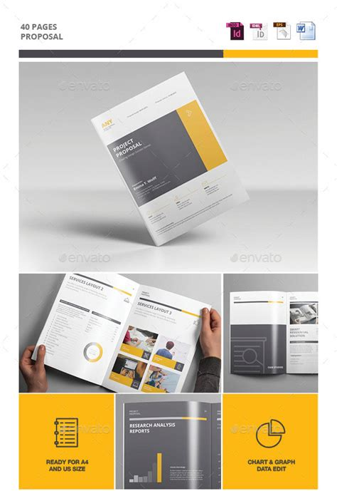 customizing project templates illustrator template illustrator
