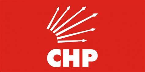 chp log chp nin muhalefet yanlışlığı emre 199 etin