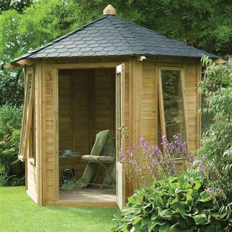 costruire casetta legno da giardino casette legno giardino casette di legno tipologie di