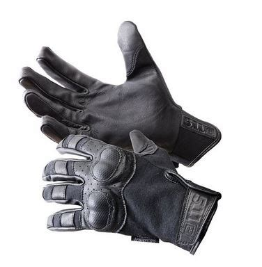 1 hard time gloves | your paintball help